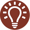 Harmonium Innovation Values Innovation