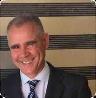 Fernando Rueda´s LinkedIn