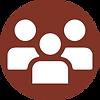 Harmonium Innovation Values Team Building