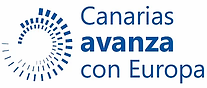 logo_canarias_avanza.webp