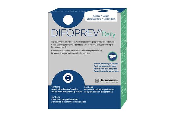 Difoprev Daily
