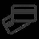 Logos pago.png