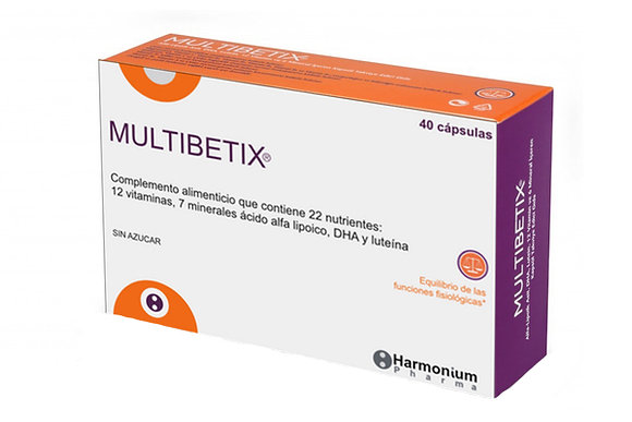 Multibetix