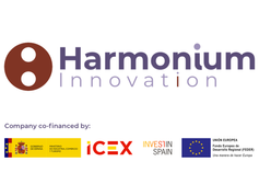 Research and development of new solutions for biofunctional textile garments