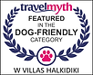 travelmyth_977548__dog_friendly_p0en_pri