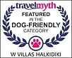 travelmyth_977548__dog_friendly_p0en_pri