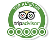 top-rated-trip-advisor.png