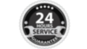 service4.jpg
