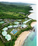 HOTEL / CARIBBEAN / PUERTO-RICOW Retreat and Spa Vieques Island