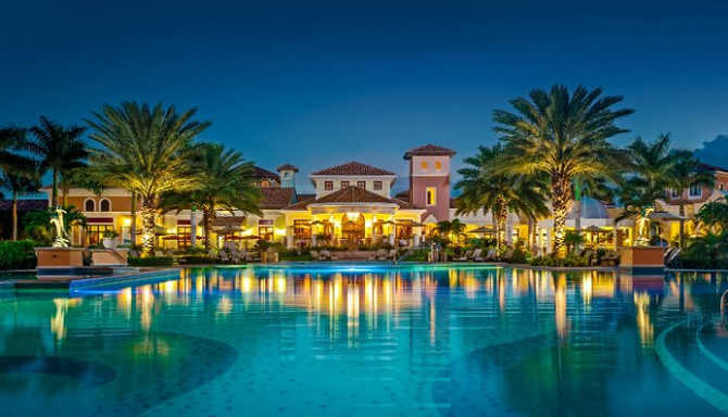 Who Else Wants Memory Making Experiences at Beaches Turks and Caicos?