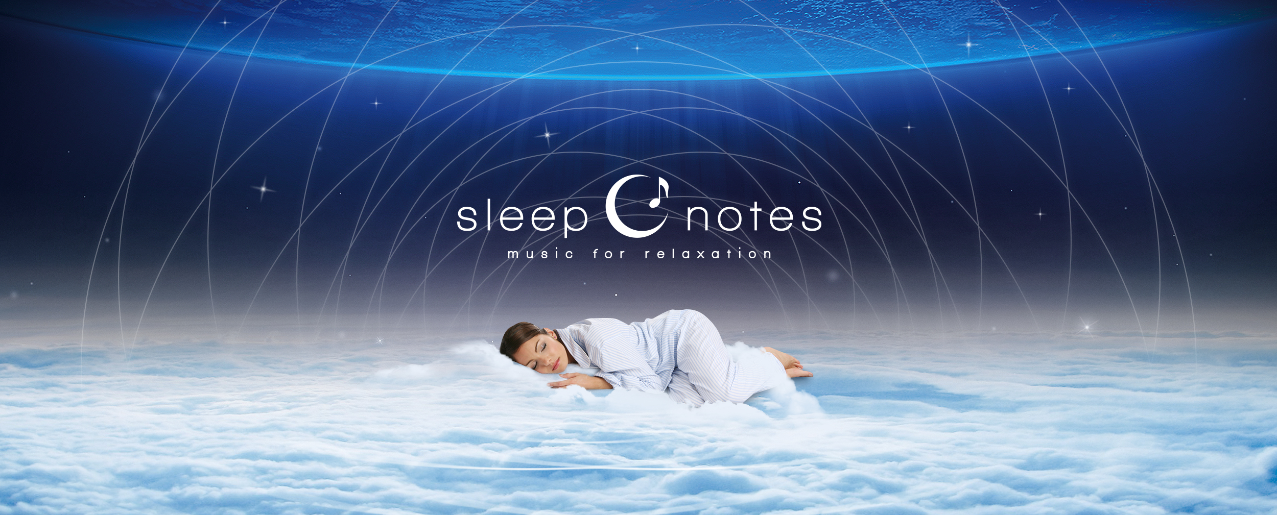 sleepnotes_header