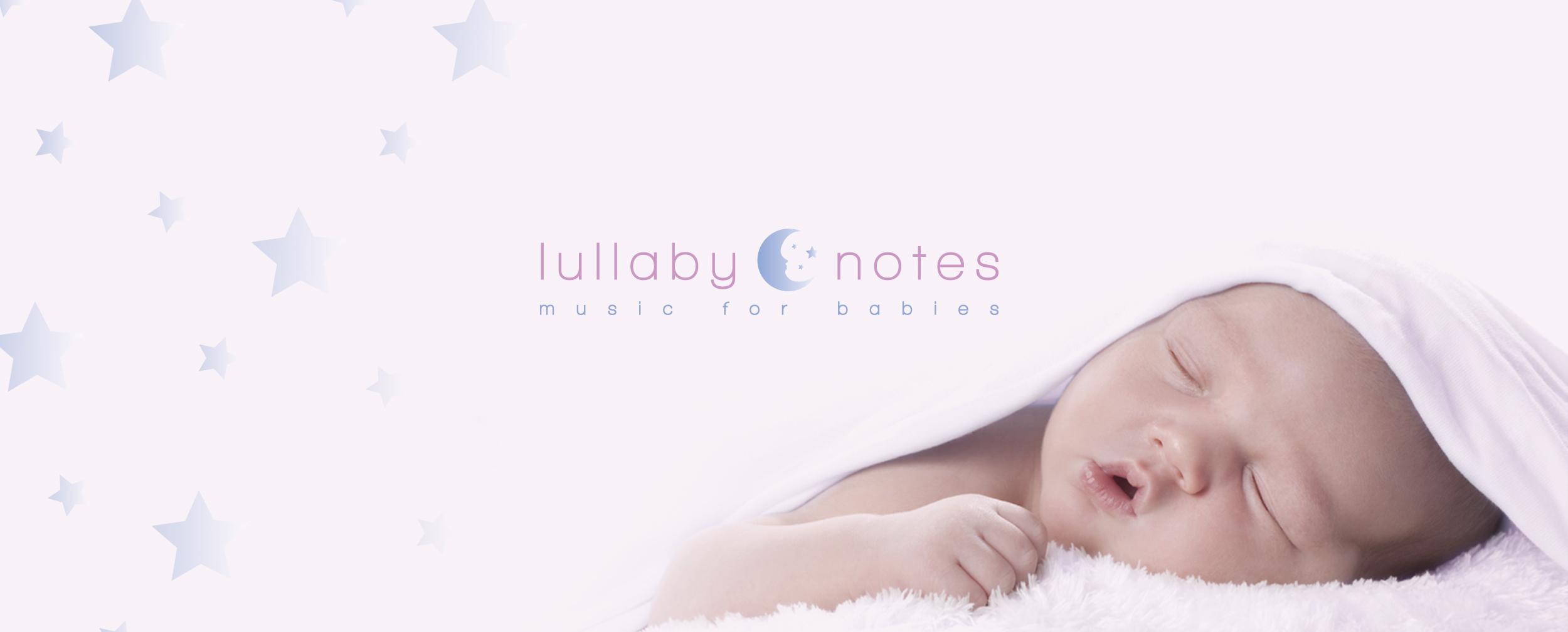 lullaby_header