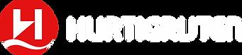 hurtigruten_logo_primary_cmyk_red-negati