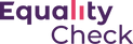 Equality_Check_Full_logo_purple.png