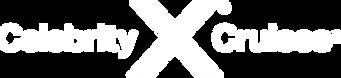 Celebrity Logo - white.png