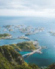 aerial-view-of-islands-1680381.jpg