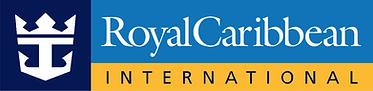 Royal Caribbean International.png