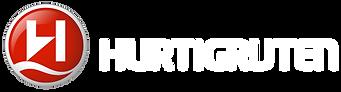 hr_logo_horizontal_3d_rgb_neg.png