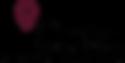 beCuriou New Black Logo.png