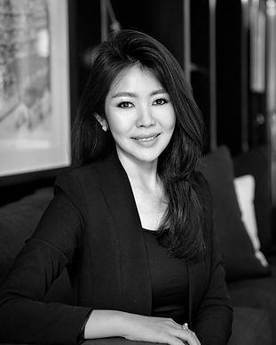 Sher Li Han.JPG
