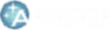 azamara-cruise-line-logo_edited.png