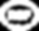 rgf logo png_edited.png