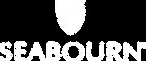 seabourn_logo.png
