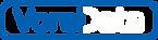 VorelData Name Logo