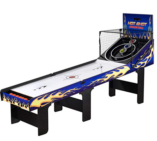 Skee Ball Rental Miami 305-741-5028.png