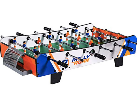 Foosball Tables for Rent (305) 741-5028