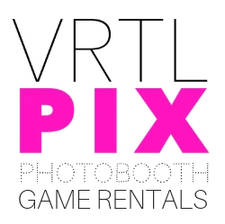 VRTL PIX VIDEO GAME RENTALS