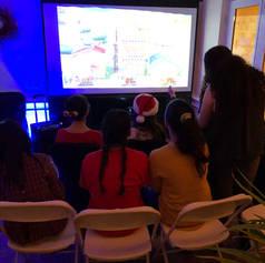 Ft Lauderdale Video Game Nintendo Rent 3