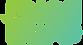 Jungle-Island-Logo.png