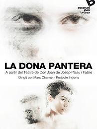 teatre-barcelona-la-dona-pantera-brossa.