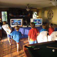 MIami Ft Lauderdale Game Rentals 1.png