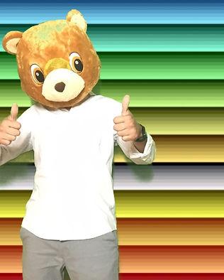 SnapPic Bear Stripe _edited.jpg