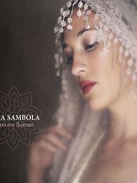 sara Sambola Gerard Marsal Flamenco