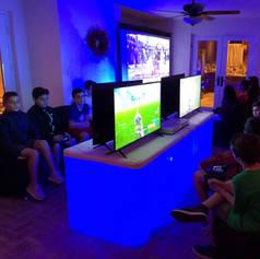 Miami Video Game Party VRTL PIX.jpeg
