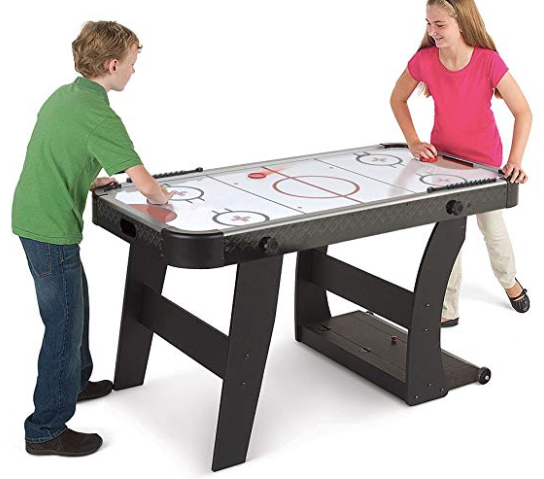 Air Hockey Table for Rent Ft Lauderdale