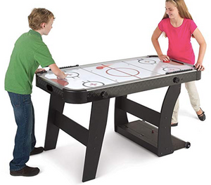 Air Hockey Table for Rent Miami 305-741-5028