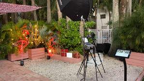 Custome Photo Studio 305-741-5028 miami