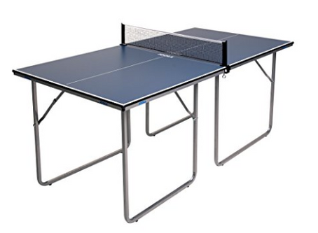 Ping Pong Table Tennis For Rent