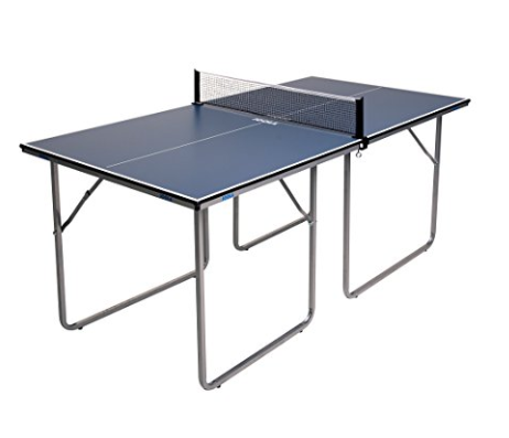 Table Tennis Rental 305-741-5028.png