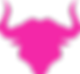 The Mooving Store Logo 500x600_edited.pn