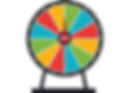 Spinning Wheel Transparent.png