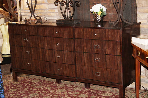 Theodore Alexander 12 Drawer Dresser