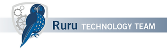 Ruru Tech team banner 2020_02_13.png