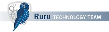 Ruru Tech team banner 2020_02_13.png