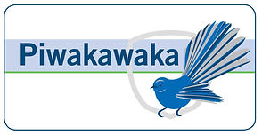 TAUPAKI_mastericons_piwakwakastrip.jpg