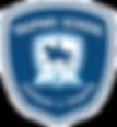Copy of Taupaki_logoFINAL2019.png
